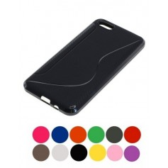 OTB, TPU case for Huawei Y5 (2018), Huawei phone cases, ON5169-CB