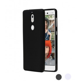 OTB - TPU Case for Nokia N7 Plus - Nokia phone cases - ON6003-CB
