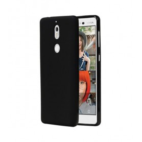 OTB, TPU Case for Nokia N7 Plus, Nokia phone cases, ON6003-CB, EtronixCenter.com