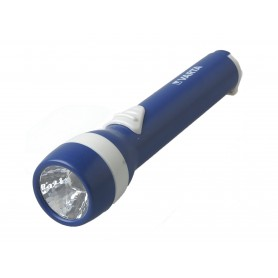 Varta, VARTA LED Flashlight works with 2x AA batteries, Flashlights, BS160