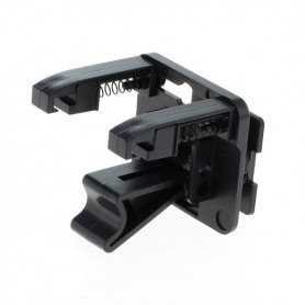 Haicom, Car-Fan Haicom Phone holder for Huawei Ascend P6 HI-288, Car fan phone holder, ON5186-SET, EtronixCenter.com