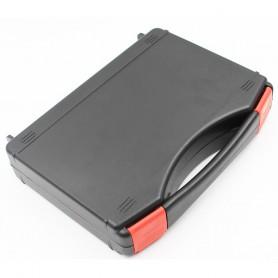 NedRo, 60W 220V 110V Adjustable Temperature Electric Soldering Iron Kit, Soldering guns, AL1102, EtronixCenter.com