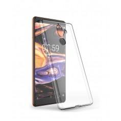 TPU Case for Nokia 7 Plus
