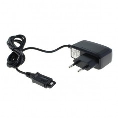 Charger for Siemens C35