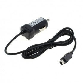OTB - Car charger Mini-USB - 1A with integrated TMC antenna - Opladers en Adapters - ON6006
