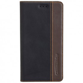 Commander, Commander book case for Nokia 6 (2018), Nokia phone cases, ON6007, EtronixCenter.com