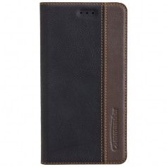Commander, Commander book case for Nokia 6 (2018), Nokia phone cases, ON6007