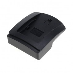 OTB - Charger plate for Sony NP-FZ100 - Sony photo-video chargers - ON6012