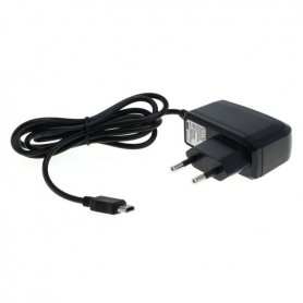 OTB - AC (EU) Charger for Nintendo DS Lite - Nintendo DS Lite - ON6020 www.NedRo.us