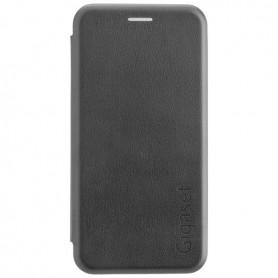 Gigaset - GIGASET book case for Gigaset GS185 - Gigaset phone cases - ON6021 www.NedRo.us