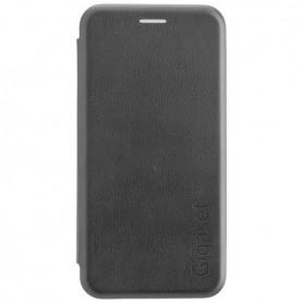 Gigaset - GIGASET book case for Gigaset GS180 - Gigaset phone cases - ON6022