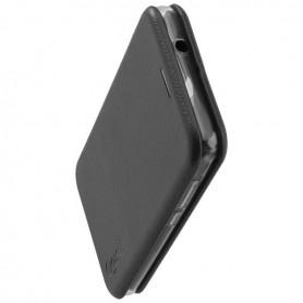 Gigaset, GIGASET book case for Gigaset GS180, Gigaset phone cases, ON6022