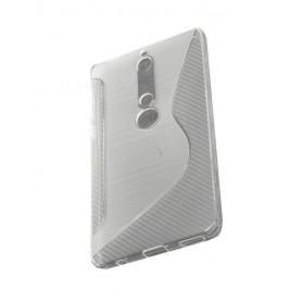 OTB - TPU Case for Nokia 6 (2018) / Nokia 6.1 (2018) - Nokia phone cases - ON5175