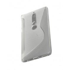 OTB, TPU Case for Nokia 6 (2018) / Nokia 6.1 (2018), Nokia phone cases, ON5175