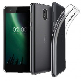 OTB, TPU Case for Nokia 2 (2018), Nokia phone cases, ON5019, EtronixCenter.com