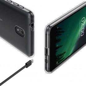 OTB, TPU Case for Nokia 2 (2018), Nokia phone cases, ON5019