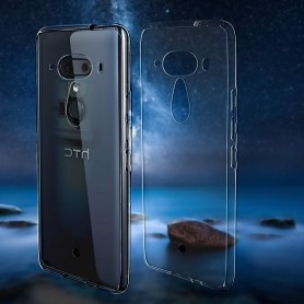 OTB, TPU Case for HTC U12 Plus, HTC phone cases, ON6033, EtronixCenter.com