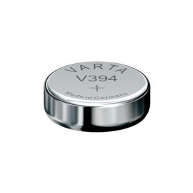Varta - Varta Watch Battery V394 67mAh 1.55V - Button cells - BS209-CB