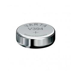 Varta Watch Battery V394 67mAh 1.55V