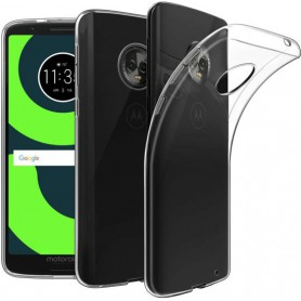 OTB, TPU Case for LG G7 THINQ, Motorola phone cases, ON6046, EtronixCenter.com