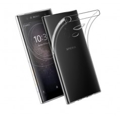 OTB, TPU Case for Nokia 7, Nokia phone cases, ON6048