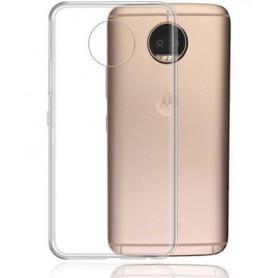 OTB, TPU Case for Motorola Moto G6 Plus, Motorola phone cases, ON6049, EtronixCenter.com
