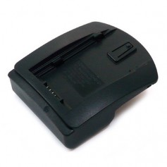 Oem - Charging plate for Panasonic CGR-D120 - CGR-D320 ON1863 - Panasonic photo-video chargers - ON1863