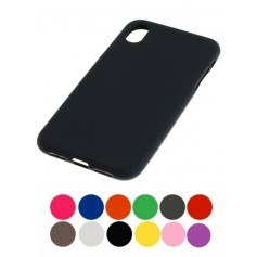OTB - TPU Case for Apple iPhone XR - iPhone phone cases - ON6059-CB