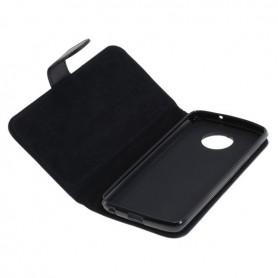 OTB - Bookstyle Case for Motorola Moto G6 - Motorola phone cases - ON6077 www.NedRo.us