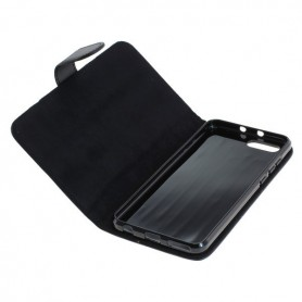 OTB, Bookstyle Case for Huawei Honor View 10, Others phone cases, ON6079