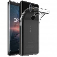 OTB, TPU Case for Nokia 8 Sirocco, Nokia phone cases, ON6080