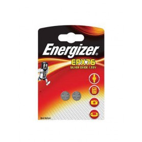 Energizer - Energizer G12 / LR43 / 186 battery - Button cells - BS269-CB