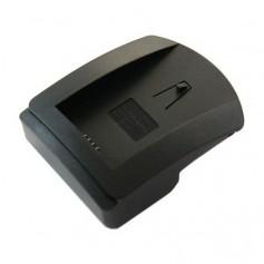OTB - Charging plate for Panasonic DMW-BM7/CGA-S002 ON1866 - Panasonic photo-video chargers - ON1866