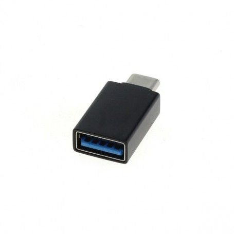OTB, USB 3.0 Female to USB Type C Male Adapter, USB adapters, ON6094