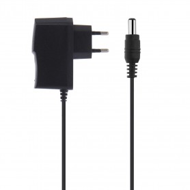 NedRo - DC 5V 1A AC adapter power supply for CCTV Security Camera LED Strip Lighting - Plugs and Adapters - APA106 www.NedRo.us
