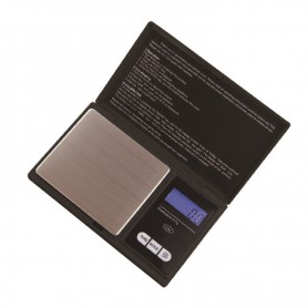 NedRo, 300g / 0,1g Digital Waagen Schmuck Balance g / oz / ozt / dwt / ct / tl, Digital scales, AL1044