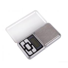 Oem - 100g / 0,1g Digital Waagen Schmuck Balance g / oz / ozt / dwt / ct / tl - Digital scales - AL1051