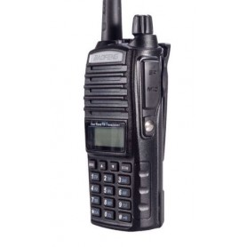 NedRo, Walkie Talkie UHF+VHF 136-174MHZ+400-520MHZ 5W 128CH Two Way Radio BaoFeng UV-82, Phone accessories, AL1054, EtronixCe...