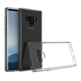 OTB - TPU Case for Samsung Galaxy Note 9 - Samsung phone cases - ON6097