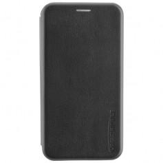 Commander, COMMANDER Bookstyle case for LG K11, LG phone cases, ON6102