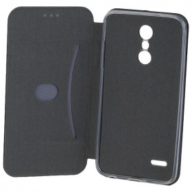 Commander - COMMANDER Bookstyle case for LG K11 - LG phone cases - ON6102 www.NedRo.us