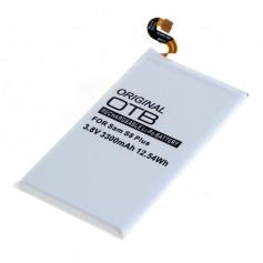 Battery for Samsung Galaxy S8 Plus SM-G955 3300mAh 3,85V Li-Polymer