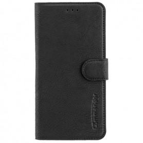 Commander, Commander book case for ZTE Blade V9, Others phone cases, ON6134, EtronixCenter.com