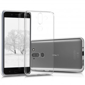 OTB, TPU Case for Nokia 9, Nokia phone cases, ON6155, EtronixCenter.com