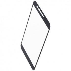 Peter Jäckel - Full display HD Glass Superb plus for LG K11 - LG tempered glass - ON6162 www.NedRo.us