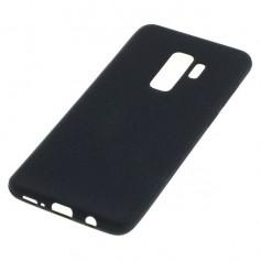 Slim TPU Case for Samsung Galaxy S9 Plus