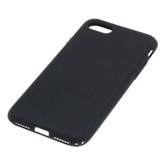 OTB - Slim TPU Case for Apple iPhone 7 / iPhone 8 - iPhone phone cases - ON6174