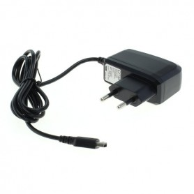 Charger AC for Nintendo 3DS / 3DS XL / DSI / DSI XL
