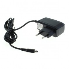 OTB - Charger AC for Nintendo 3DS / 3DS XL / DSI / DSI XL - Nintendo 3DS - ON6179