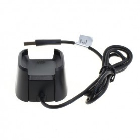 OTB - USB charger adapter for Fitbit Versa - Data cables - ON6200 www.NedRo.us